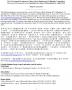 2014allamericanchinesepaintinglist-1-jpg