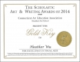 heatherawardcertificate2-jpg