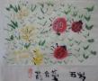 chinese-painting_sophia-5ys-2-jpg