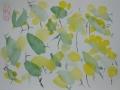 chinese-painting_sophia-5ys-jpg