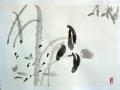 chinese-painting_sophia-6ys-2-jpg