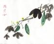 chinese-painting_sophia-6ys-jpg