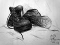 drawing_amy-16ys-2-jpg