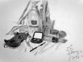 drawing_amy-16ys-jpg