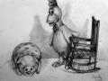 drawing_catherin-16ys-jpg