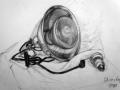 drawing_catherine-16ys-4-jpg