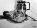 drawing_catherine-16ys-5-jpg