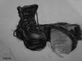 drawing_catherne-16ys-jpg