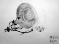drawing_lucas-14ys-2-jpg