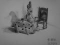 drawing_lucas-14ys-jpg