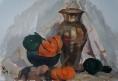 painting-amy-3-jpg