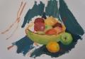 painting-heather-1-jpg