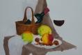 painting-heather-2-jpg
