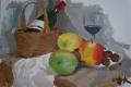 painting-lulu-2-jpg