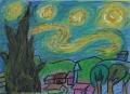 children-pastel_linzi-10-ys-jpg